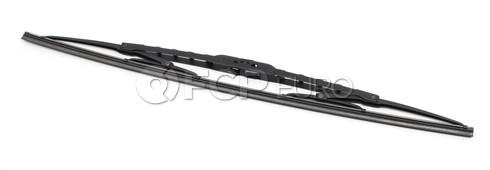 """Bosch Wiper Blade - Direct Connect (40520) 20"""" Blade"""