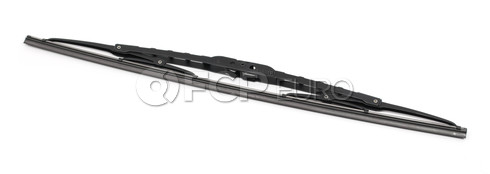 "Windshield Wiper Blade (19"") - Bosch Direct Connect 40519"