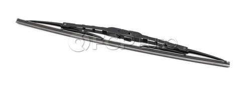 "Bosch Wiper Blade - Direct Connect (40517) 17"" Blade"