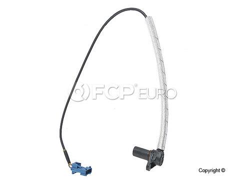 Saab Crankshaft Position Sensor V6 (9-5) - Bosch 0261210169
