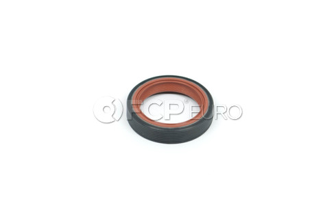 Audi VW Crankshaft Seal Front - Elring 054115147B
