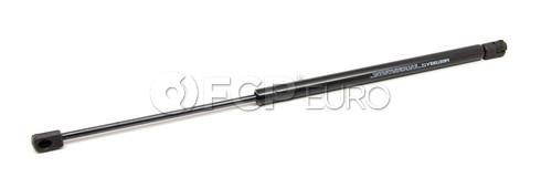 Saab Hood Lift Support Strut (9-3 900) - Tuff Support 4323994