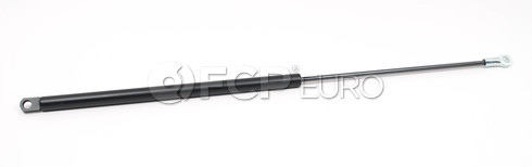 Saab Hood Lift Support Strut (900 9000) - Meistersatz 9270240