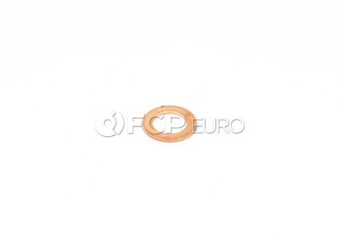 Saab Oil Drain Plug Gasket (9-3 9-5 900 9000) - Reinz 9132937