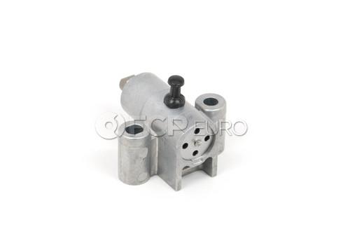 Saab Balance Shaft Chain Tensioner (9-3 9-5 900 9000) - Pro Parts 9139130