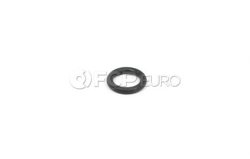 Saab Oil Pump O-Ring (9-3 9-5 900 9000) - Elwis 9146598