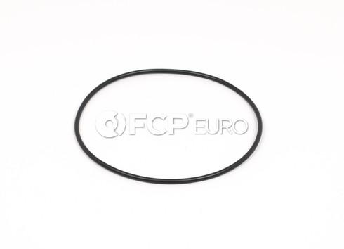 Saab Oil Pump O-Ring (9-5 9000) - CRP 9130600