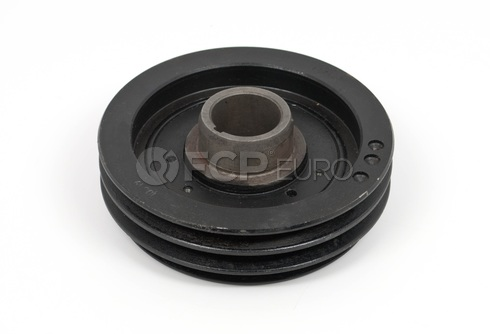 Saab Crankshaft Pulley (900) -  Pro Parts 8789315