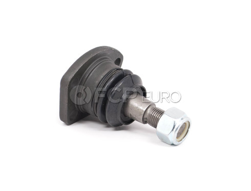 Jaguar Ball Joint Front Lower - Eurospare JLM11860