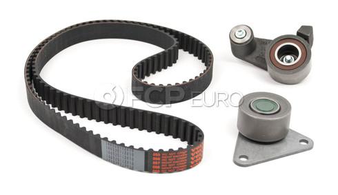 Volvo Timing Belt Kit (850 C70 S70 V70) - Genuine Volvo 30758260