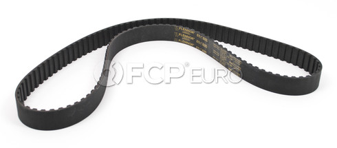 Audi Volvo Timing Belt - Contitech TB083