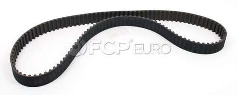Porsche Timing Belt (944 968) - ContiTech TB152