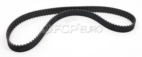 Porsche Timing Belt (944 968) - ContiTech TB152