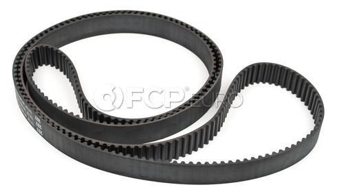 Audi Timing Belt - Contitech 077109119E