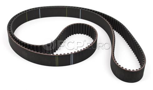 Saab Timing Belt (9-5 900 9000) - ContiTech TB285