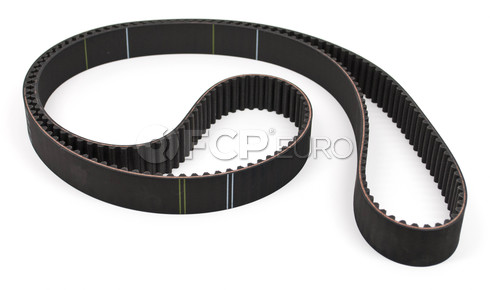 Saab Timing Belt (9-5 900 9000) - ContiTech TB285