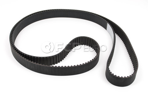 Audi Timing Belt - Contitech 06C109119C