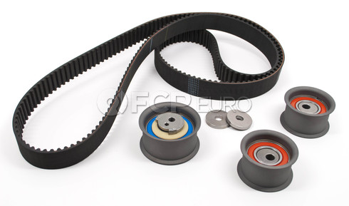 Saab Timing Belt Kit (9-5 900 9000) - Contitech TB285K2