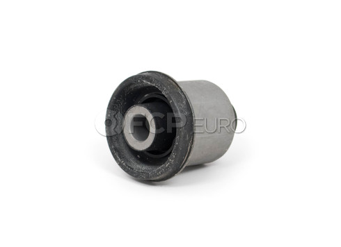 Control Arm Bushing - Meyle 18146100002