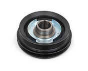 Saab Crankshaft Pulley (9000) - MTC 9321548