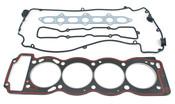Saab Cylinder Head Gasket Set - Reinz 9321597