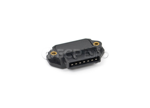 Audi VW Saab Ignition Control Module - Huco 9390220