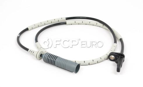 BMW Wheel Speed Sensor Rear - ATE 34526870077