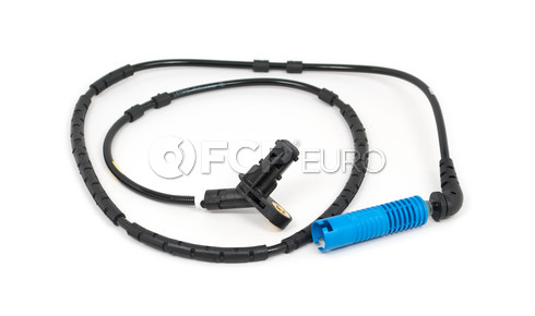 BMW Wheel Speed Sensor Rear (E46) - ATE 34526752702