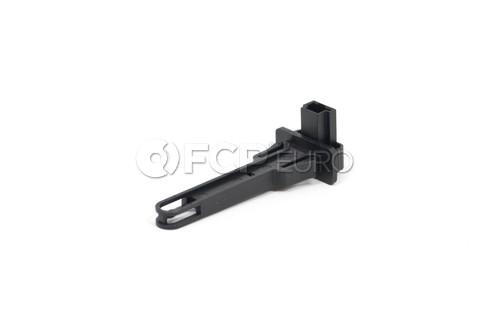 BMW A/C Evaporator Temperature Sensor - ACM 64116930015