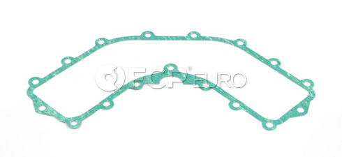 BMW Block Cover Gasket - Genuine BMW 11141729836