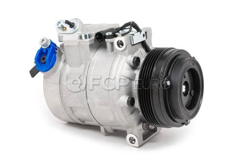 BMW A/C Compressor (E39 E46) - Valeo 64526910458