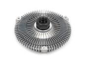 BMW Fan Clutch - Meyle 11527505302