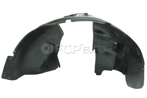 Volvo Inner Fender Liner Front Right (XC90) - Genuine Volvo 31353709