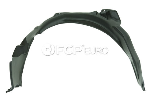 Volvo Inner Fender Liner Front Right (S40 V40) - Genuine Volvo 30883729
