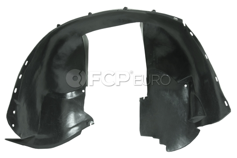 Volvo Inner Fender Liner Front Right (S70 V70) - Genuine Volvo 9152684