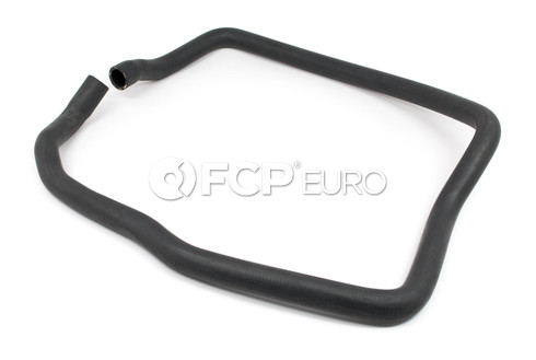 BMW Coolant Hose (E36) - Genuine BMW 11531740649