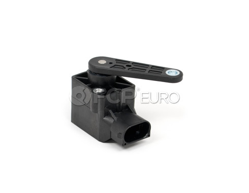 BMW Headlight Level Sensor - Genuine 37146784697