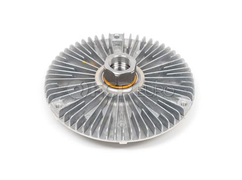 BMW Fan Clutch - Behr 11527831619
