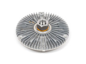 BMW Fan Clutch - Behr 11527831619
