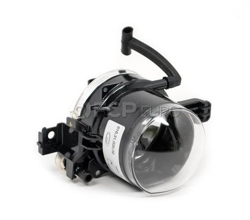 BMW Fog Light Left (E65 E66) - Hella 63176943415