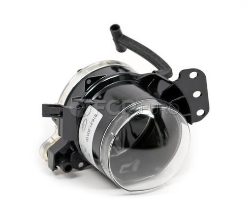 BMW Fog Light Left (E60) - Hella 63177897187