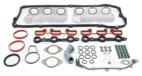 BMW Cylinder Head Gasket Set - AJUSA 52190600