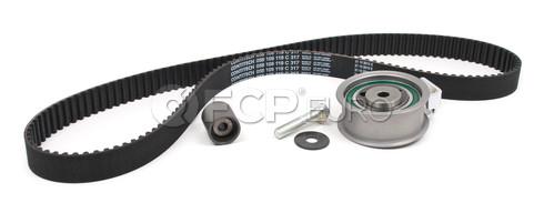 Audi VW Timing Belt Kit - KIT-22430