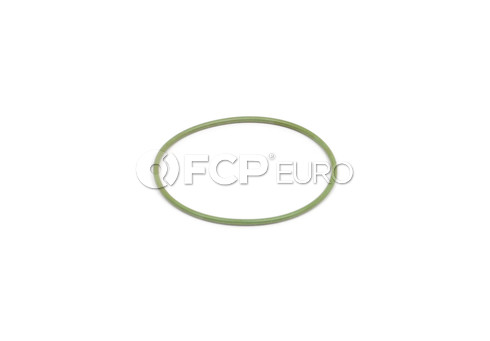 Intermediate Shaft O-Ring - CRP N90353501