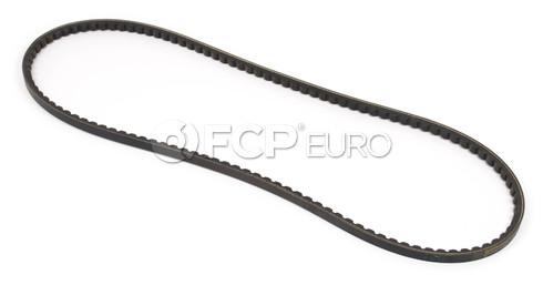 Saab Accessory Drive Belt (900) - Contitech 10X1175