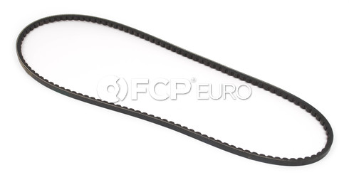 Mercedes VW Accessory Drive Belt - Contitech 10X1184