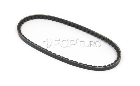 Accessory Drive Belt (Cabriolet Golf Jetta) - Contitech 10X630