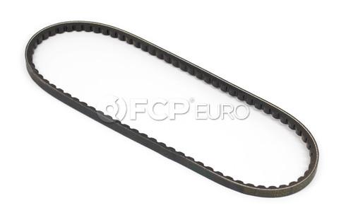 Contitech Accessory Drive Belt - OEM 10X785