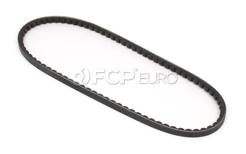 Contitech Accessory Drive Belt - OEM 10X813