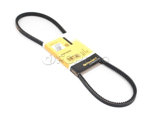 Contitech Accessory Drive Belt - OEM 10X950